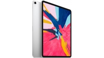 Apple iPad Pro 12.9'' Wi-Fi + Cellular 256GB Silver (MTJ62RK/A)