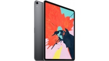 Apple iPad Pro 12.9'' Wi-Fi + Cellular 512GB Space Grey (MTJD2RK/A)
