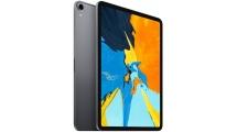 Apple iPad Pro 11'' Wi-Fi 256GB Space Grey (MTXQ2RK/A)