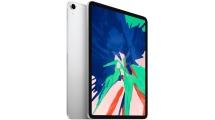 Apple iPad Pro 11'' Wi-Fi 256GB Silver (MTXR2RK/A)