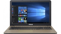 Laptop Asus X540LA-DM1052T 15.6'' FHD(i3/4GB/1TB/Intel HD)