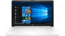 Laptop HP 15-db0017nv 15.6'' FHD(E2/4GB/128GB SSD/AMD Radeon)