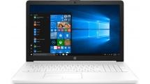 Laptop HP 15-db0011nv 15.6'' FHD(Ryzen 5/4GB/256GB SSD/AMD Radeon)