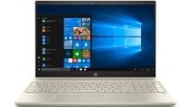 Laptop HP Pavilion 15-cw0007nv 15.6'' FHD(Ryzen 3/8GB/1TB&128GB SSD/AMD Radeon)