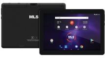 Tablet MLS Angel Lite 9.6'' 16GB 3G Black