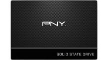 Εσωτερικός SSD Δίσκος PNY CS900 120GB SATA III 2.5''