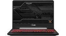 Laptop Asus FX505GD-BQ131T 15.6'' FHD(i7/8GB/1TB&128GB SSD/GTX 1050 4GB)
