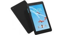 Tablet Lenovo Tab E7 7'' 8GB WiFi Black
