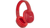 Ακουστικά Edifier W800BT Red