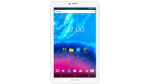 Tablet Archos Core 70 7'' 16GB 3G Red