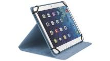 Θήκη Tablet 10'' Nedis TCVR10100BU Blue