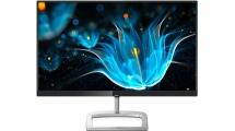 Οθόνη PC Philips 246E9QSB 24'' Full HD