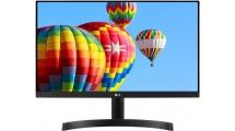 Οθόνη PC LG 22'' 22MK600M-B Full HD