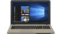 Laptop Asus X540UB-DM538T 15.6'' FHD(i3/4GB/1TB/MX110 2GB)