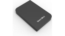 Εξωτερικός Σκληρός Δίσκος SmartDisk by Verbatim 2TB 2.5'' USB 3.0
