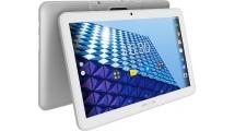 Tablet Archos Access 101 8GB 3G Grey