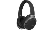 Ακουστικά Edifier W830BT