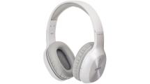 Ακουστικά Edifier W800BT White