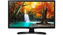 TV Monitor LG 28TK410V-PZ 28'' HD