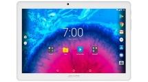 Tablet Archos Core 101 V3 32GB 3G Silver
