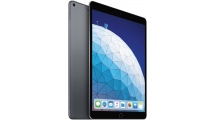 Apple iPad Air 10.5'' Wi-Fi 256GB Space Gray (MUUQ2RK/A)