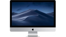 Apple iMac 21,5'' Retina 4K i3/8GB/1TB/555X (MRT32GR/A)