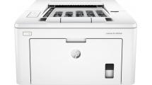 Εκτυπωτής HP LaserJet Pro M203dn Black&White