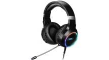 Ακουστικά Gaming Headset NOD Deploy