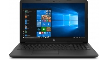 Laptop HP 15-db0038nv 15.6'' (A4/4GB/128GB SSD/AMD Radeon)