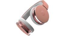 Ακουστικά Celly Bluetooth Stereo Headphone Ultrabeat Pink