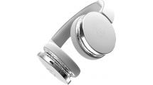 Ακουστικά Celly Bluetooth Stereo Headphone Ultrabeat White