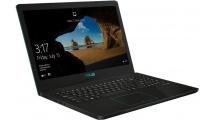 Laptop Asus X570ZD-DM207T 15.6'' FHD(Ryzen 5/8GB/1TB/GTX 1050)