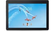 Tablet Lenovo Tab E 10 (X104F) 10.1'' 16GB WiFi Black