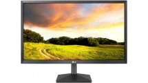 Οθόνη PC LG 22MK400H-B 22'' Full HD