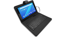 Θήκη Tablet 10.1'' NOD TCK-10
