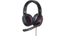 Ακουστικά Gaming Headset Edifier G20 USB 7.1