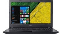Laptop Acer Aspire A315-21-25T3 15.6''(E2/4GB/500GB/Radeon R2)