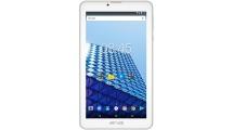 Tablet Archos Access 70 7'' 8GB 3G Silver