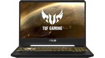 Laptop Asus FX505GM-BN091T 15.6'' FHD(i7/16GB/1TB&128GB SSD/GTX1060 6GB)