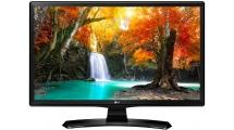 TV Monitor LG 22TK410V-PZ 22'' Full HD