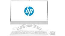 All In One PC HP 24-f0019nv 23.8'' FHD (A9/4GB/1TB/Radeon R5)
