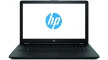Laptop HP 15-rb000nv 15.6'' (A6/4GB/1TB/AMD Radeon)