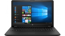 Laptop HP 15-ra102nv 15.6'' FHD(4417U/4GB/128GB SSD/Intel HD)