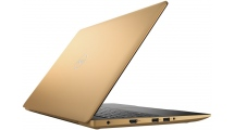 Laptop Dell Inspiron 3580 15.6'' FHD (i5/8GB/256GB SSD/520) Copper