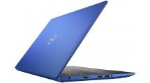 Laptop Dell Inspiron 3580 15.6'' FHD (i5/8GB/256GB SSD/520) Blue