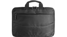 Τσάντα Laptop 15.6'' Tucano B-Idea Black