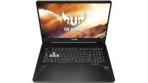 Laptop Asus TUF FX705DT-AU035T 17.3'' FHD(Ryzen 7/8GB/1TB&128GB SSD/GTX 1650 4GB)
