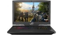"Laptop Asus ROG G703GX-E5009T 17.3"" FHD(i7/32GB/1TB&2*256GB SSD/RTX2080 8GB)"