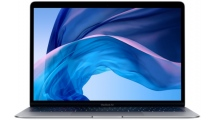 Apple MacBook Air 13'' 2019 (i5/8GB/128GB) Space Gray MVFH2GR/A