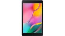 Tablet Samsung Galaxy Tab A 2019 SM-T290 8'' 32GB WiFi Black